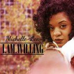Michelle-Lee