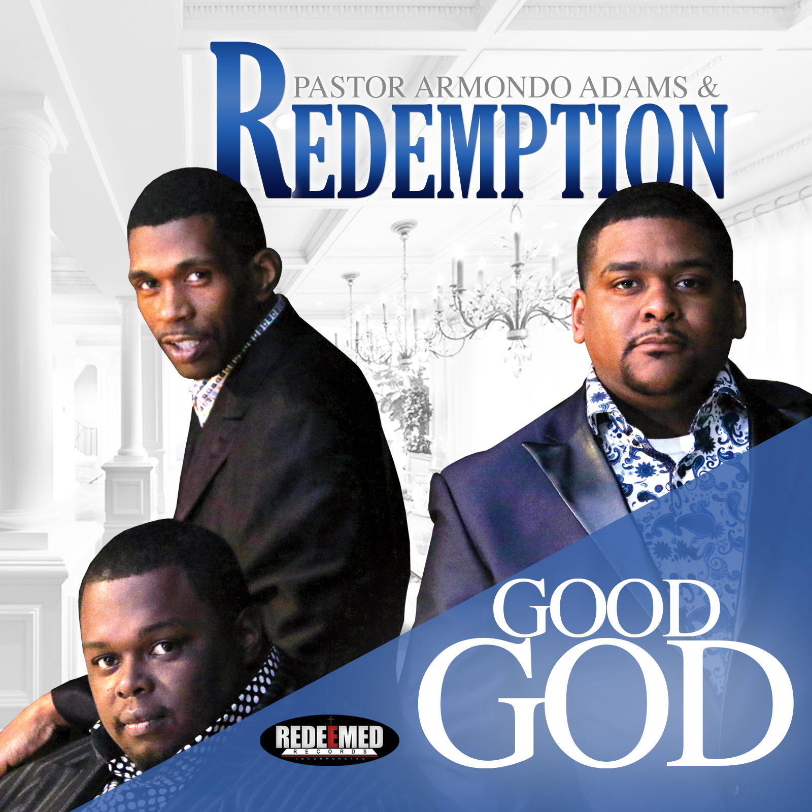 Itunes_GoodGod PDF (2)