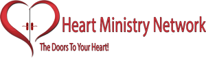 Heart Ministry Network
